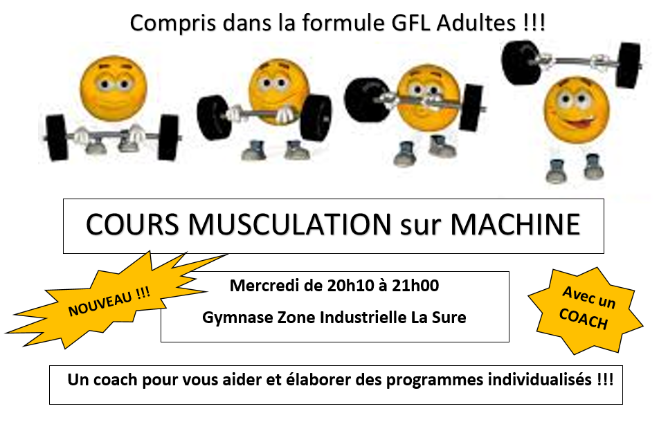 cours-musculation